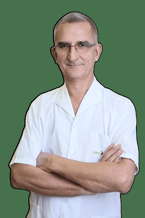 https://biodental-horvath.hu/wp-content/uploads/2020/12/dr-horvath-laszlo-1.png